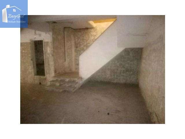 Loja para comprar, Póvoa de Santa Iria e Forte da Casa, Vila Franca de Xira, Lisboa - Foto 4