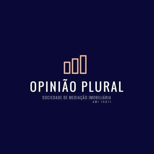 Opinião Plural