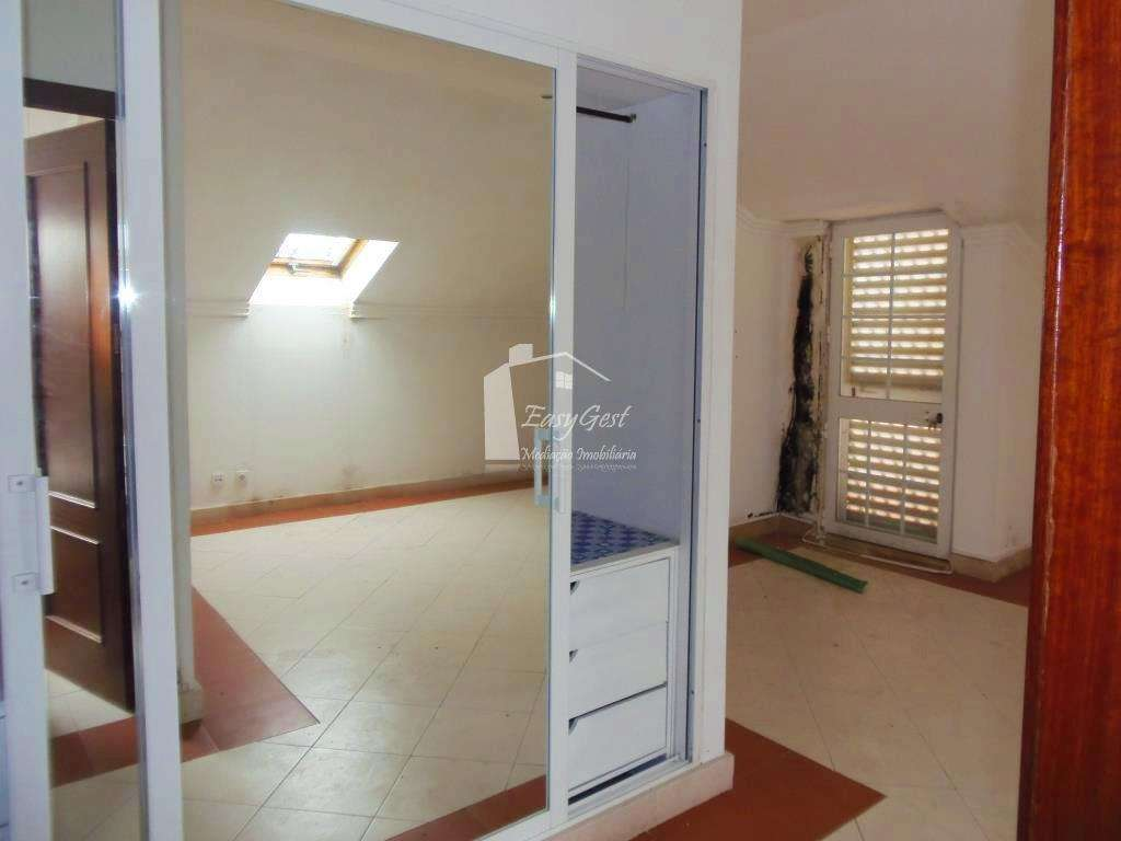 Apartamento para comprar, Alcácer do Sal (Santa Maria do Castelo e Santiago) e Santa Susana, Setúbal - Foto 29