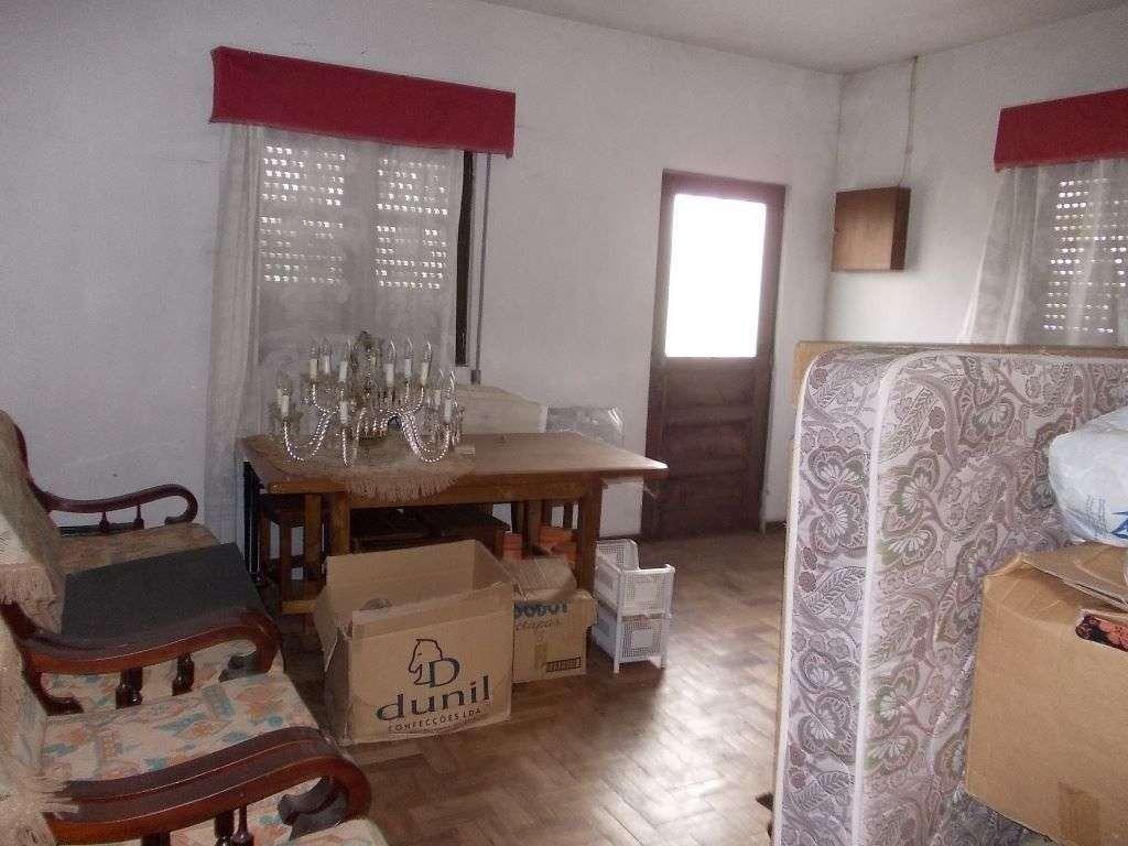 Moradia para comprar, Figueiredo, Braga - Foto 9