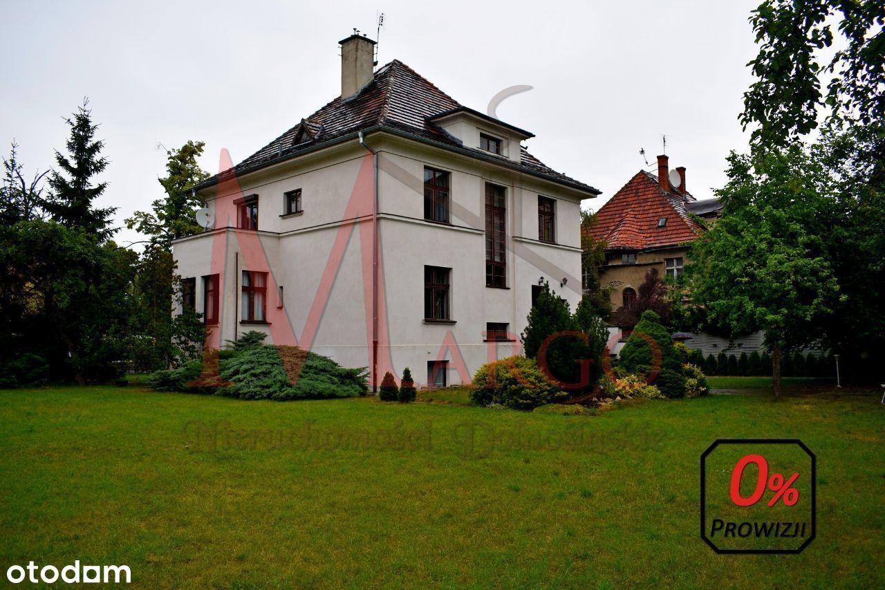 Klimatyczna rezydencja Karłowice 0%prowizji