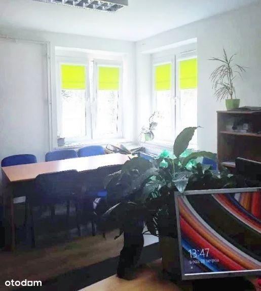 Lokal - Trzebiatów, ul. Zagórska 12/1A