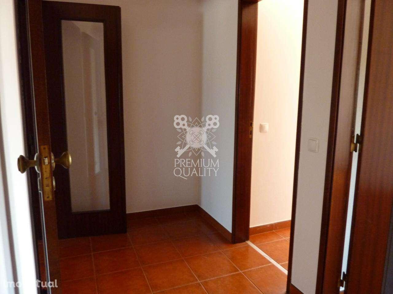 Apartamento para comprar, Castelo (Sesimbra), Sesimbra, Setúbal - Foto 4