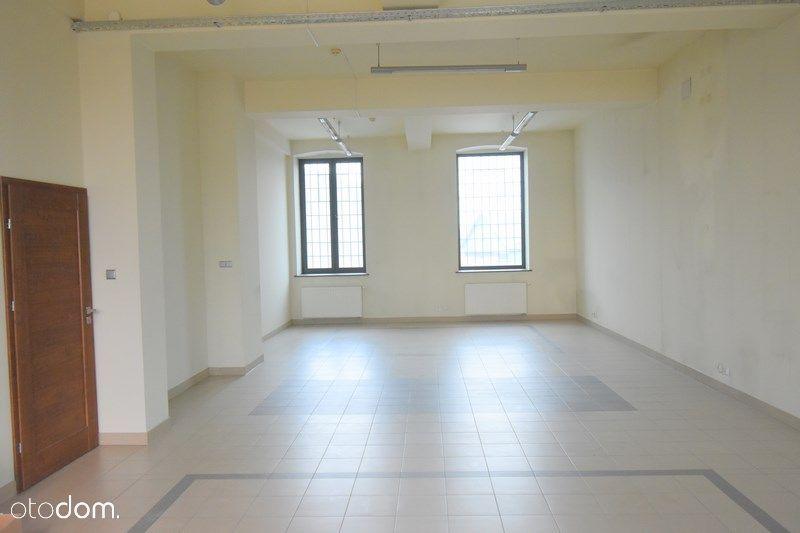Bochnia - lokal użytkowy 71 m2
