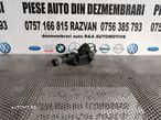 Carcasa Termostat Nissan Renault Mercedes 1.5 Dci Euro 5 An 2011-2018 - 4