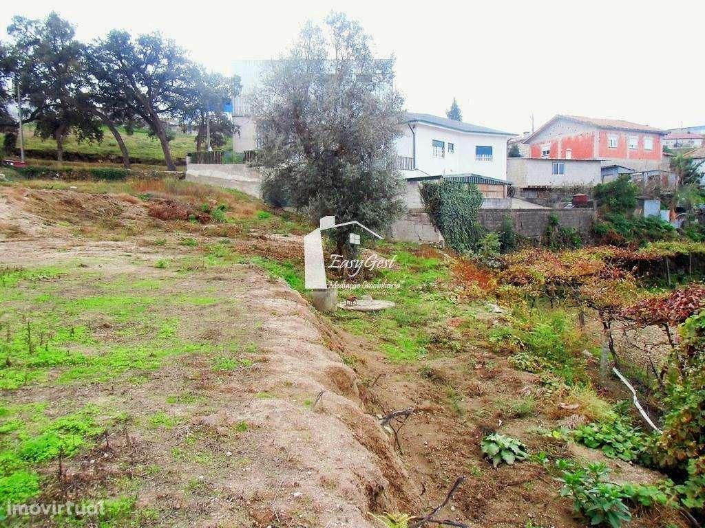 Terreno para comprar, Vilela, Porto - Foto 2