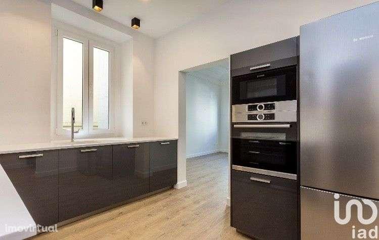 Apartamento para comprar, Avenidas Novas, Lisboa - Foto 11