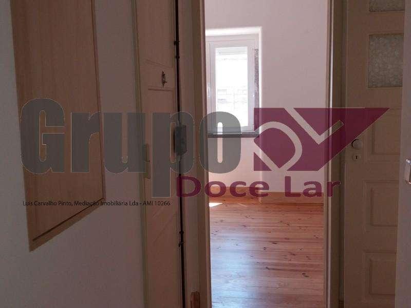 Apartamento para comprar, Almada, Cova da Piedade, Pragal e Cacilhas, Setúbal - Foto 21