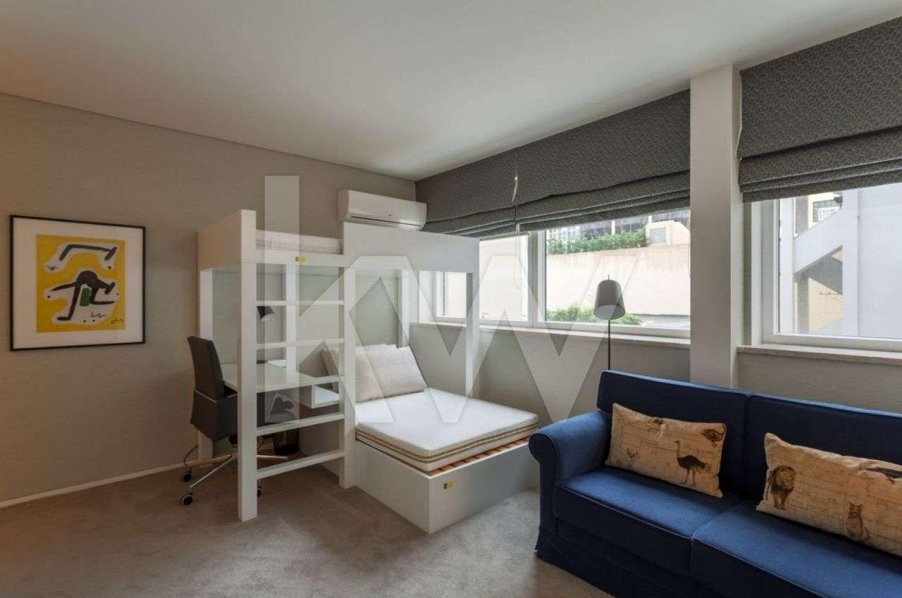 Apartamento para comprar, Avenidas Novas, Lisboa - Foto 19