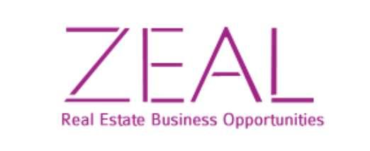 Agência Imobiliária: Zeal Mediação imobiliária, Lda