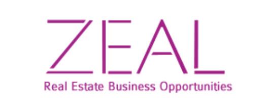 Zeal Mediação imobiliária, Lda