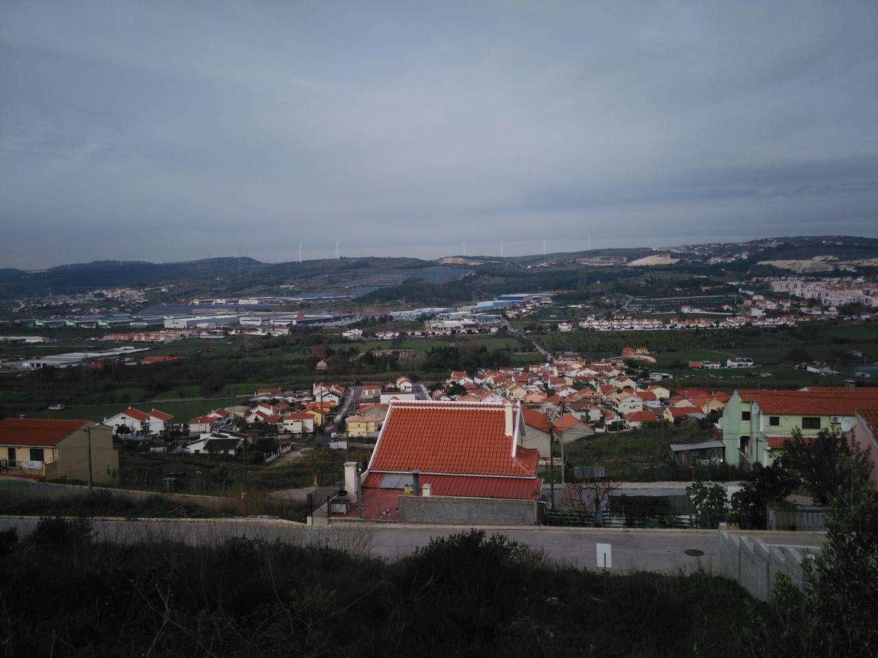 Terreno para comprar, Vialonga, Lisboa - Foto 6