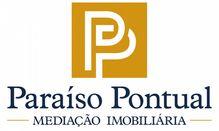Promotores Imobiliários: Paraíso Pontual - Perafita, Lavra e Santa Cruz do Bispo, Matosinhos, Porto