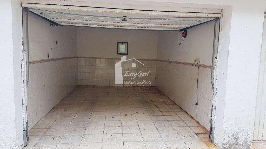 Apartamento para comprar, São João de Loure e Frossos, Albergaria-a-Velha, Aveiro - Foto 13