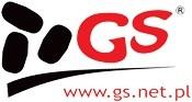 GS Sp.  z o.o