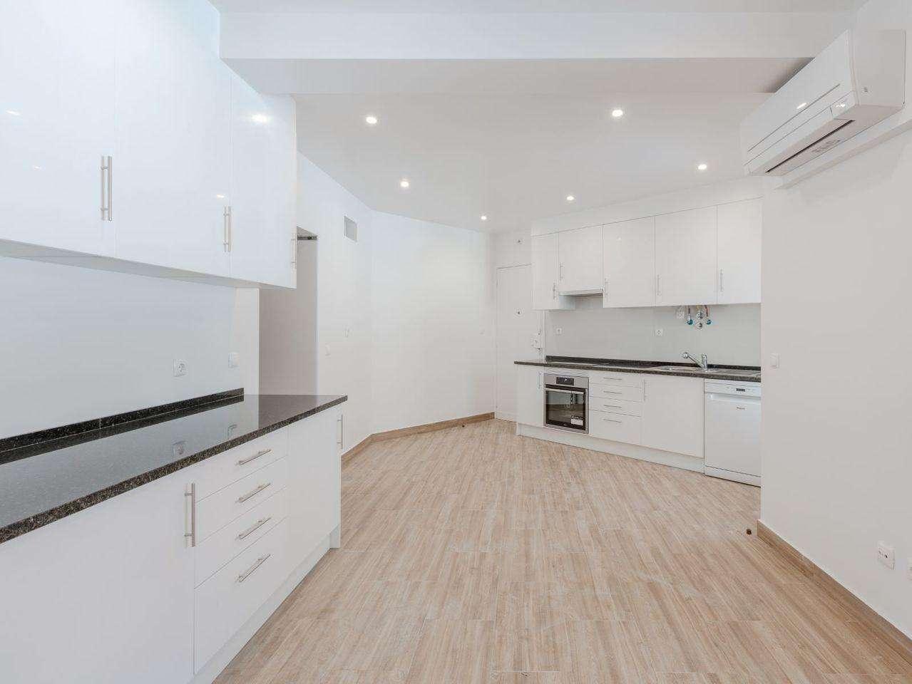 Apartamento para arrendar, Avenidas Novas, Lisboa - Foto 12