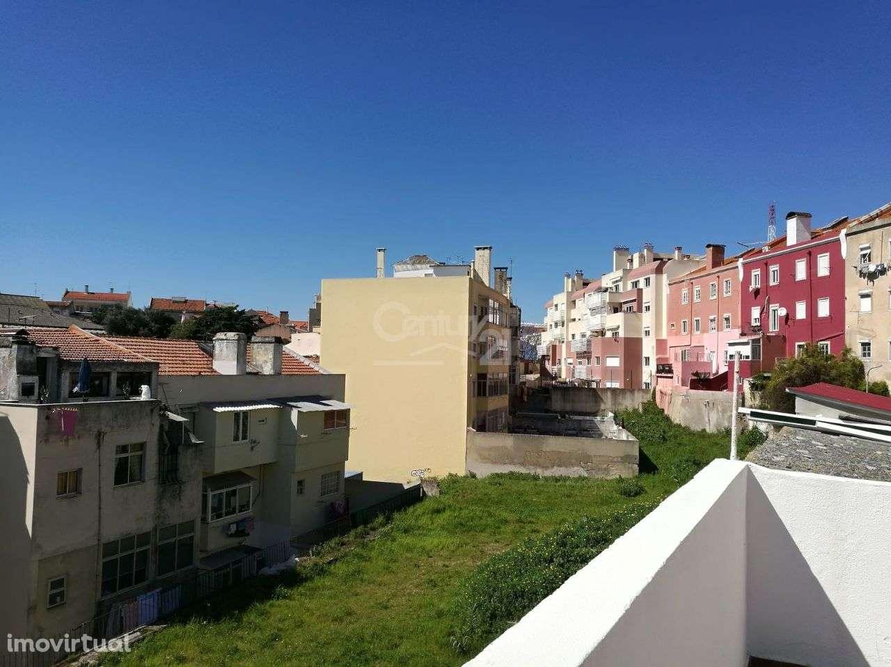 Apartamento para comprar, São Vicente, Lisboa - Foto 20