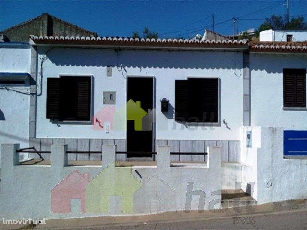 Moradia para comprar, Selmes, Vidigueira, Beja - Foto 12