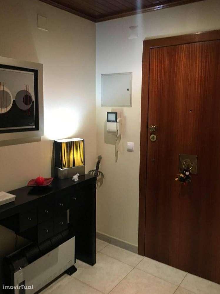 Apartamento para comprar, Sacavém e Prior Velho, Loures, Lisboa - Foto 9
