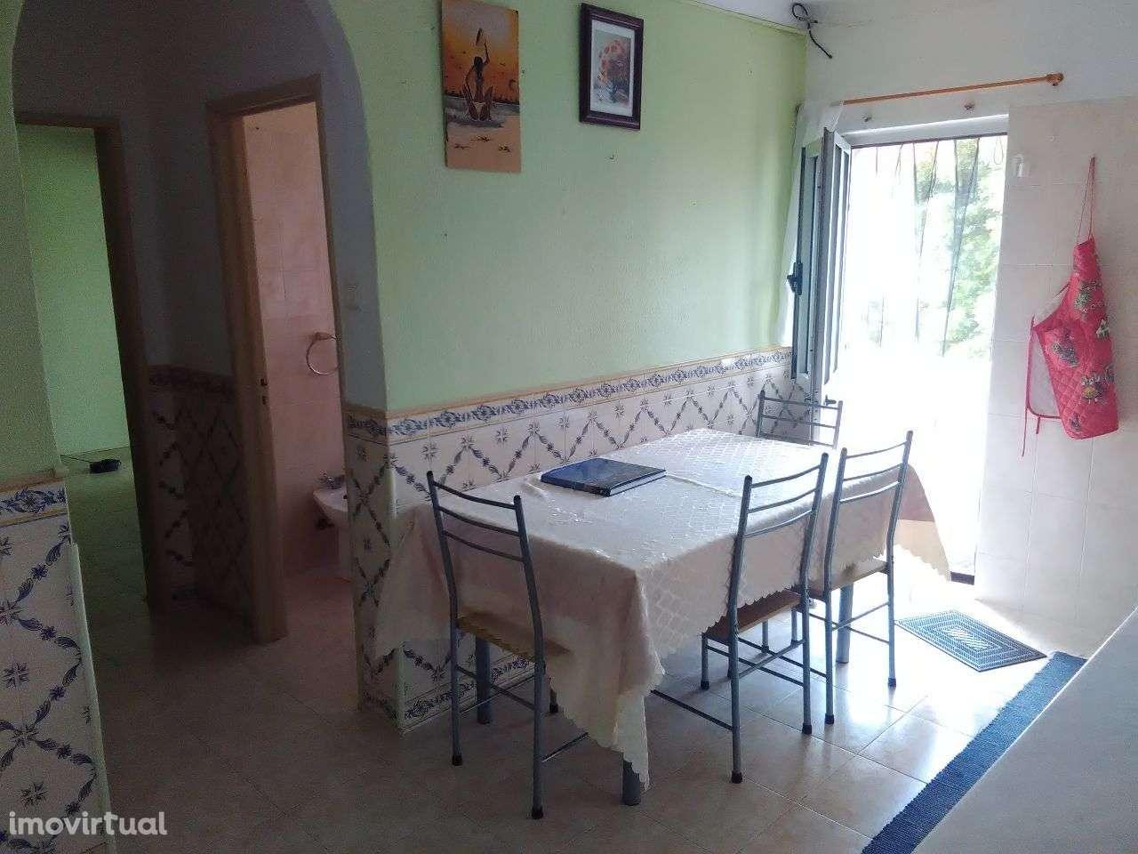 Apartamento para férias, Rua do Interior - Vale de Cavala, Charneca de Caparica e Sobreda - Foto 14