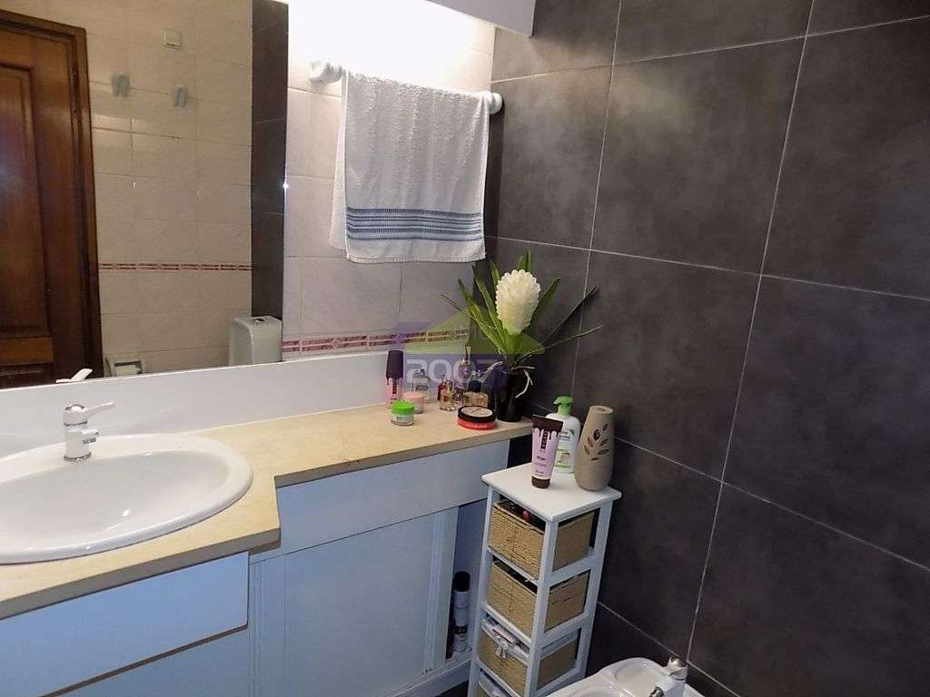 Apartamento para comprar, Esmoriz, Aveiro - Foto 14