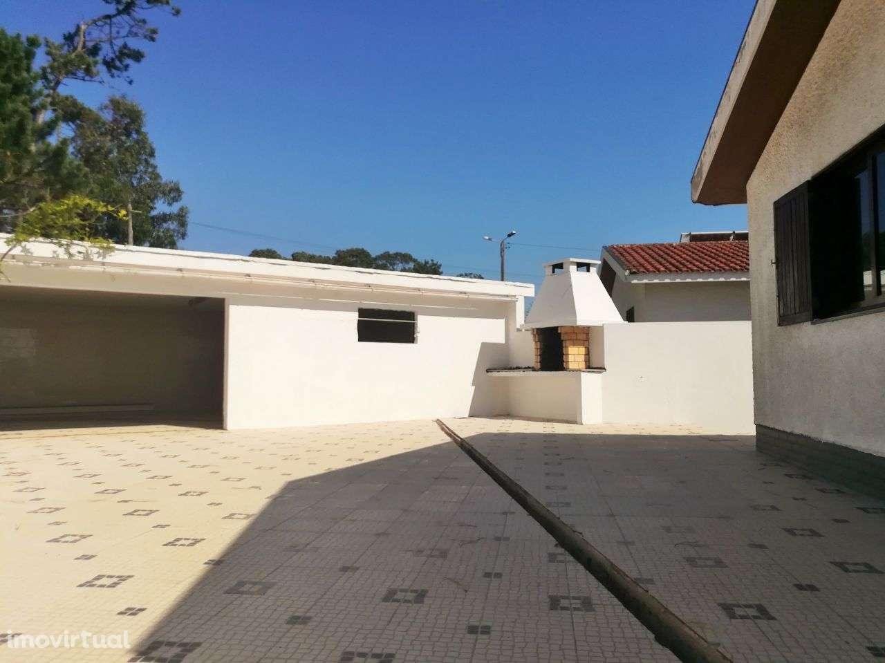 Moradia para comprar, Vila do Conde - Foto 10