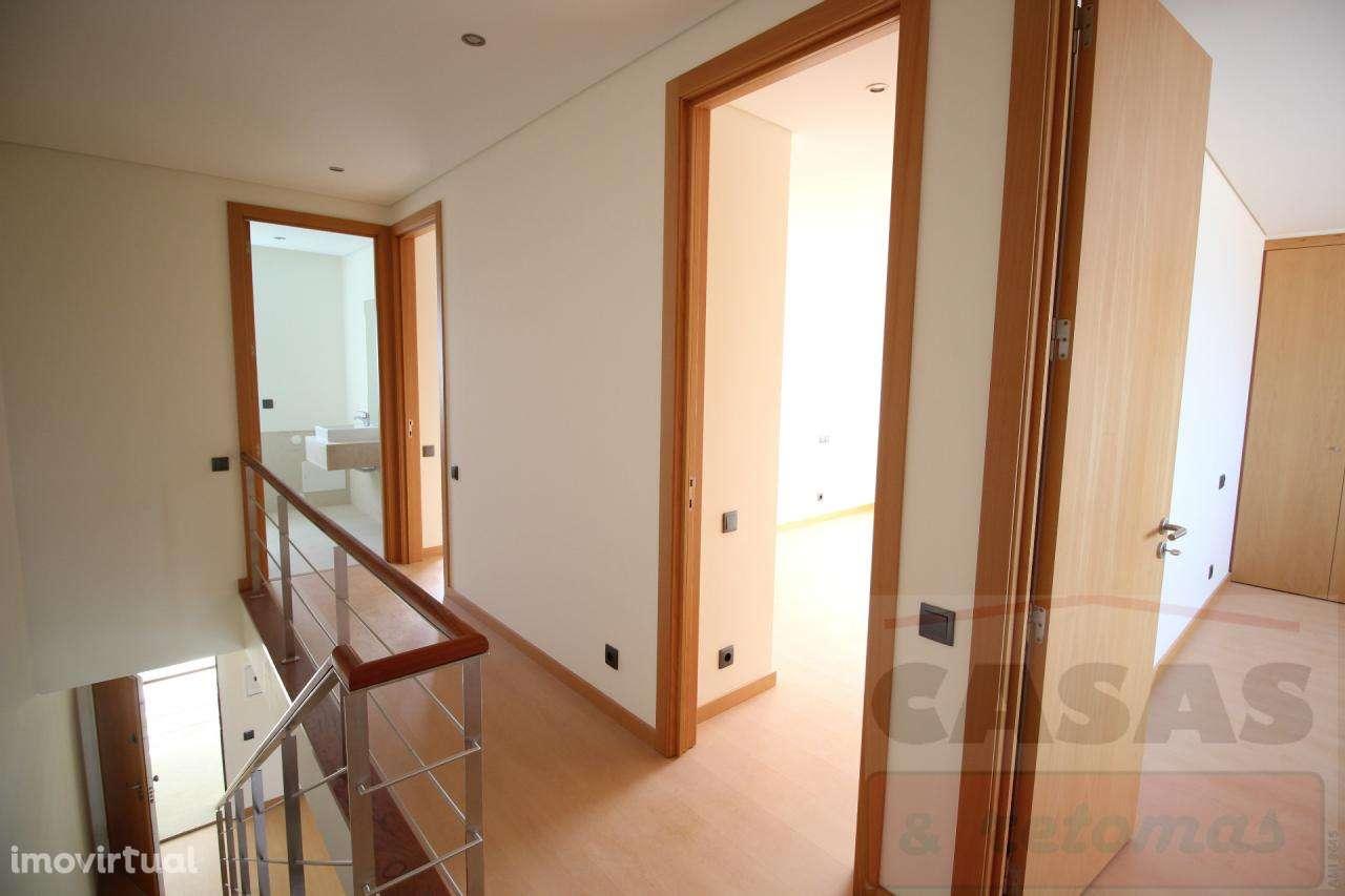 Apartamento para comprar, Aves, Santo Tirso, Porto - Foto 12