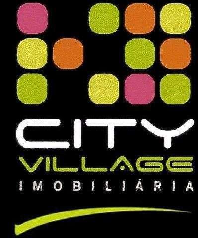 Cityvillage Lda