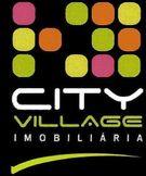 Promotores Imobiliários: Cityvillage  Sociedade de Mediação Imobiliária Lda - Montijo e Afonsoeiro, Montijo, Setúbal