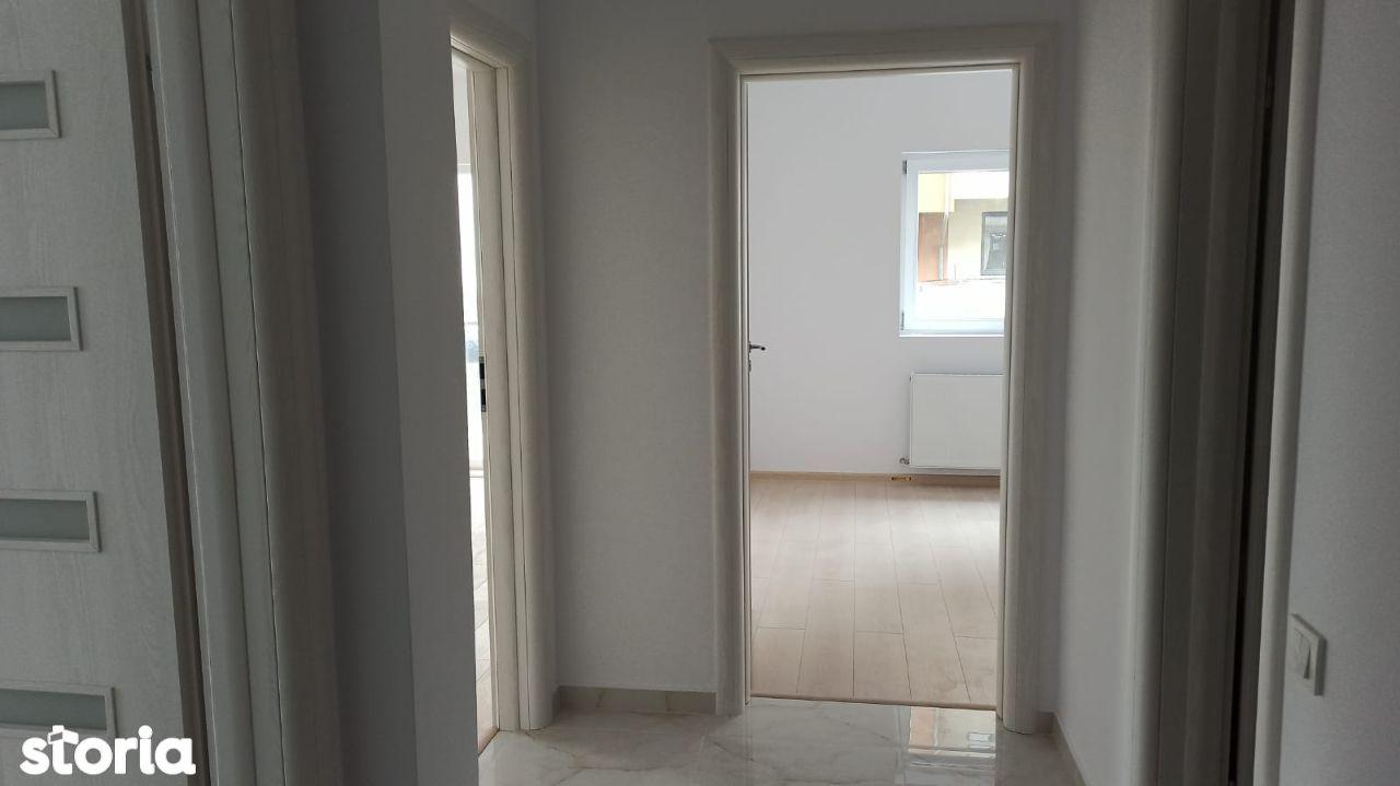 Direct dezvoltator - apartament 2 camere decomandat