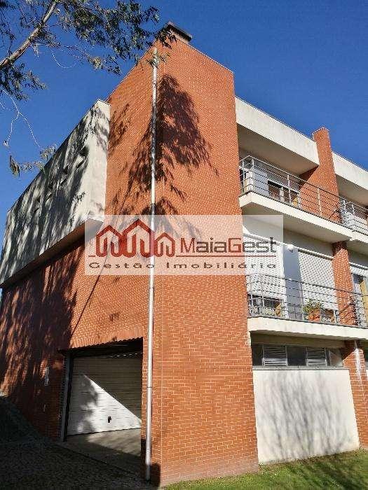 Apartamento para comprar, São Pedro Fins, Porto - Foto 7