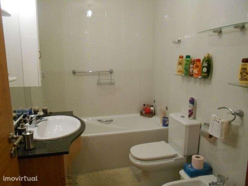 Apartamento para comprar, Chafé, Viana do Castelo - Foto 7