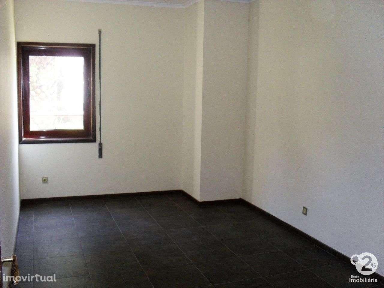Apartamento para comprar, Águas Santas, Porto - Foto 13