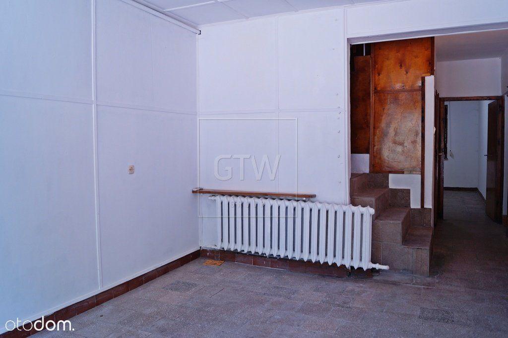 Dom, 80 m², Grójec