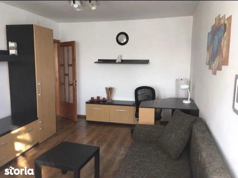 Vanzare Apartament 2 camere Eroii Revolutiei
