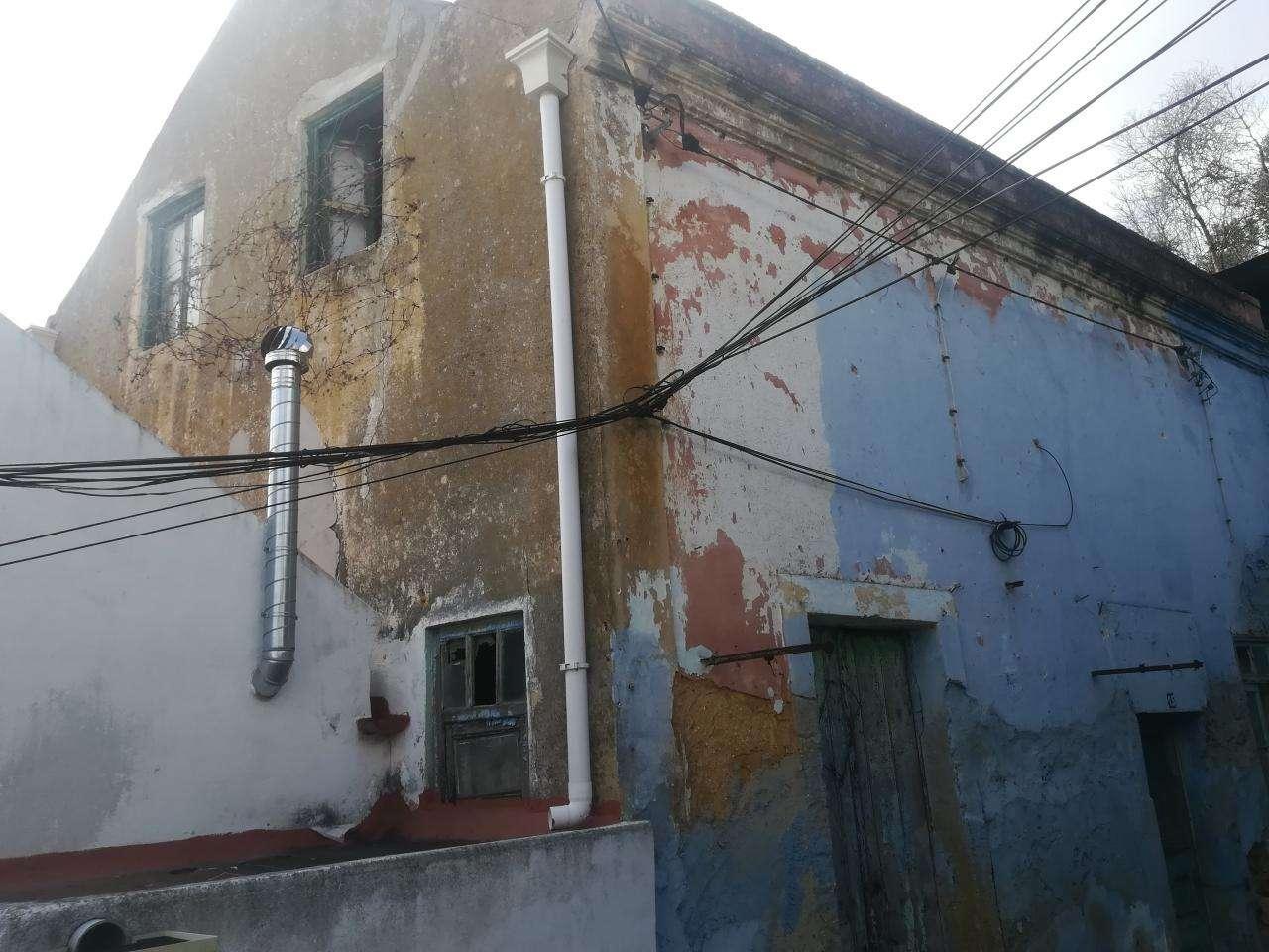 Prédio para comprar, São Sebastião, Setúbal - Foto 15