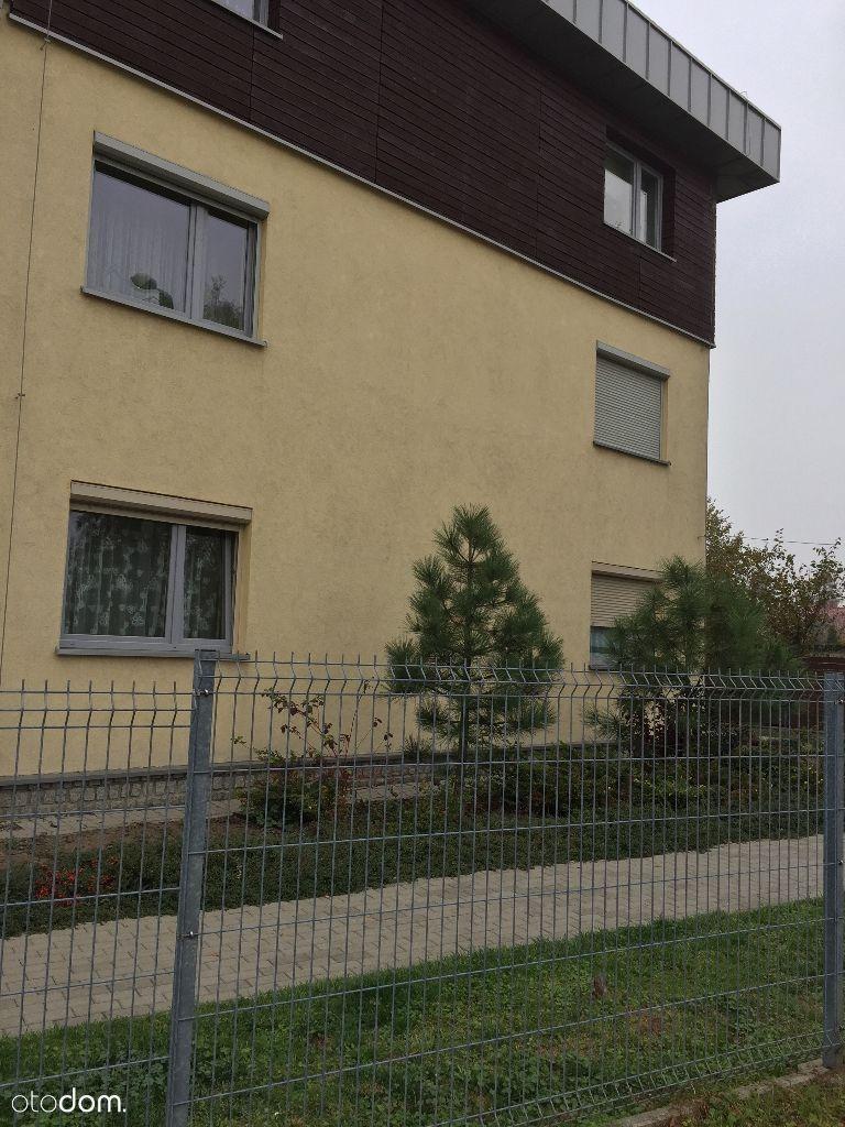 Apartament na wynajem - Katowice Piotrowice 3pok.