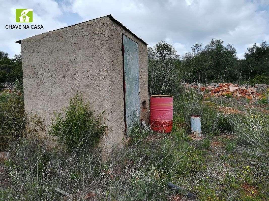 Terreno para comprar, Moncarapacho e Fuseta, Faro - Foto 2