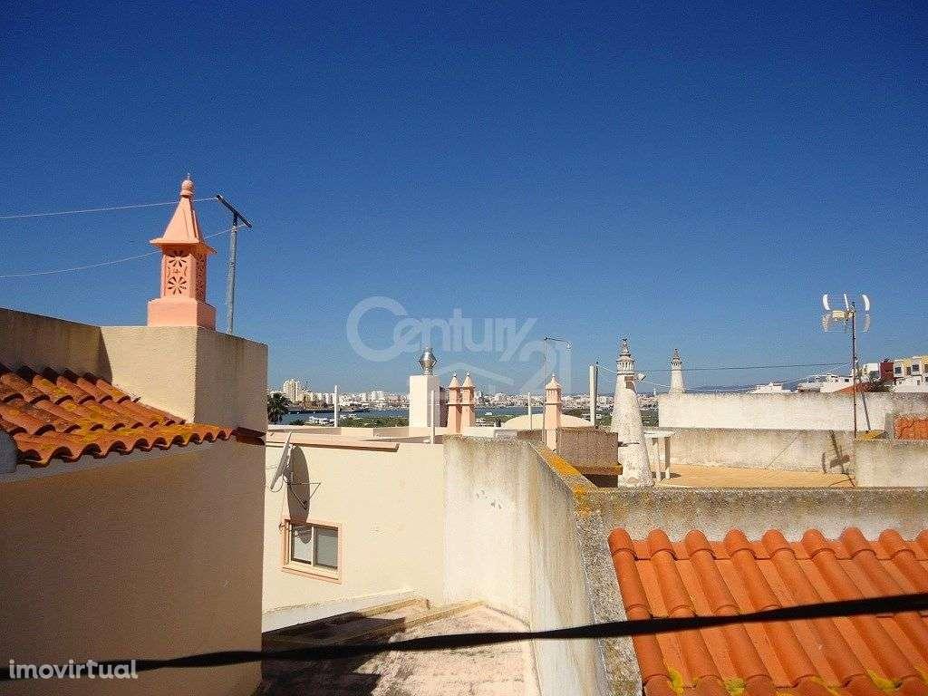 Moradia para comprar, Ferragudo, Faro - Foto 3