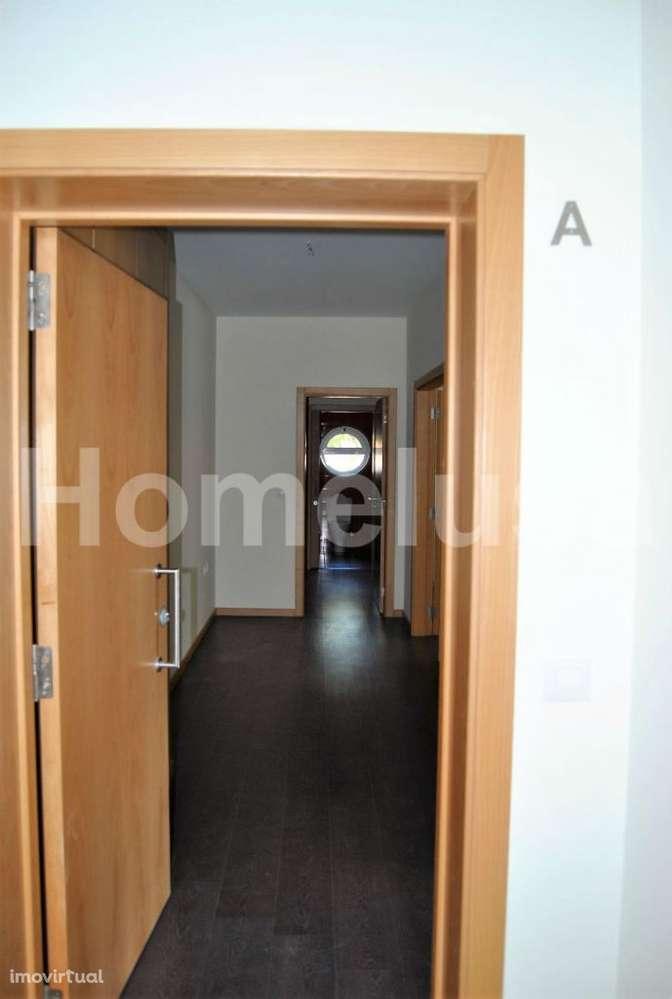 Apartamento para comprar, Carapinheira, Coimbra - Foto 13