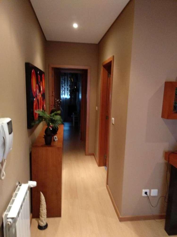Apartamento para comprar, Mafamude e Vilar do Paraíso, Porto - Foto 5
