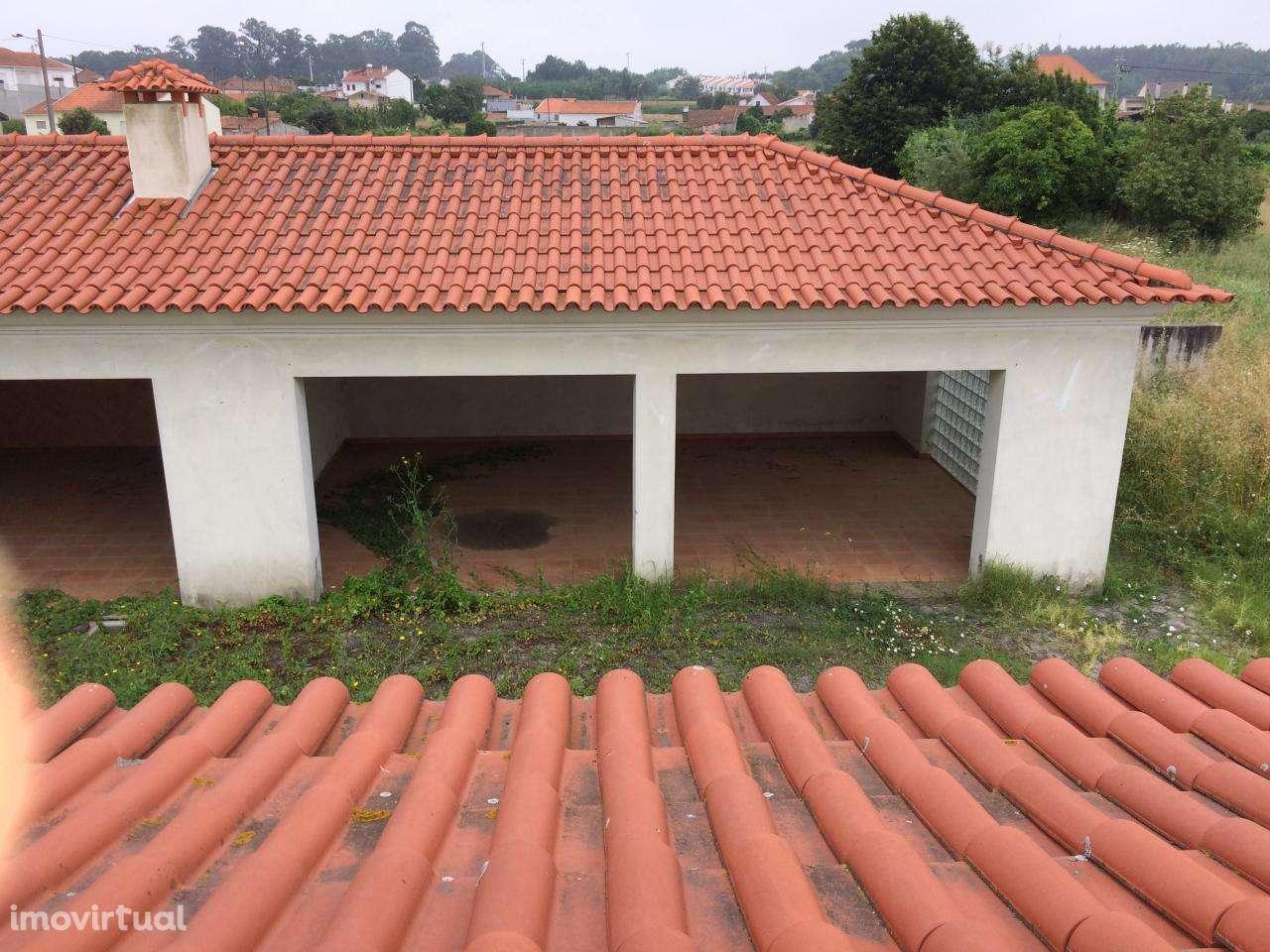 Moradia para comprar, Eixo e Eirol, Aveiro - Foto 22
