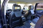 Ford S-Max 2.0 TDCi Titanium Powershift - 17