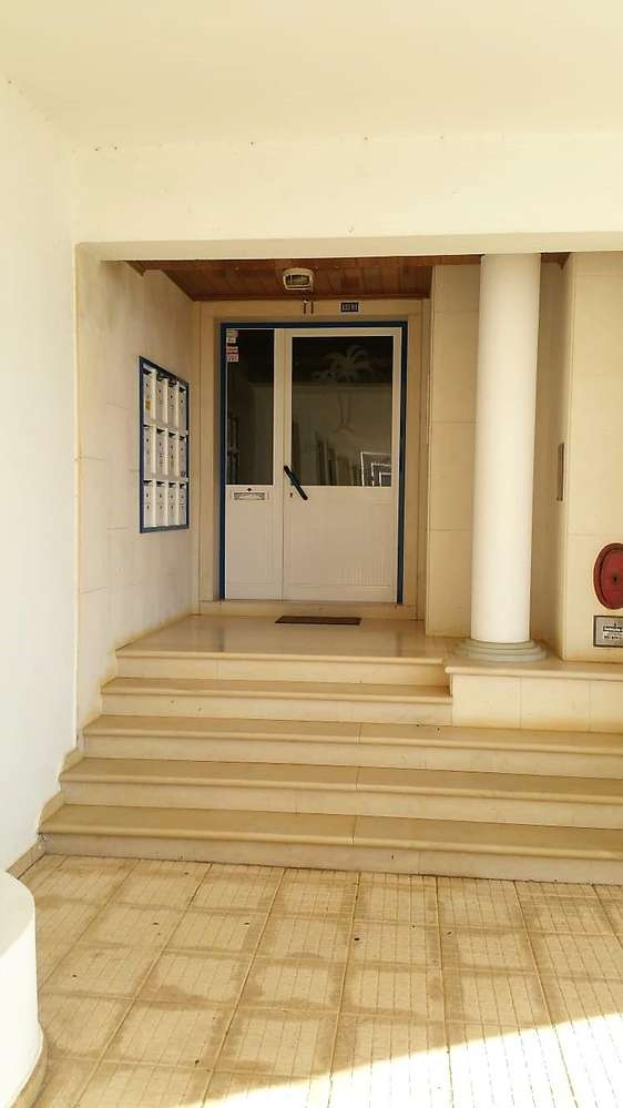 Apartamento para comprar, Ericeira, Mafra, Lisboa - Foto 19