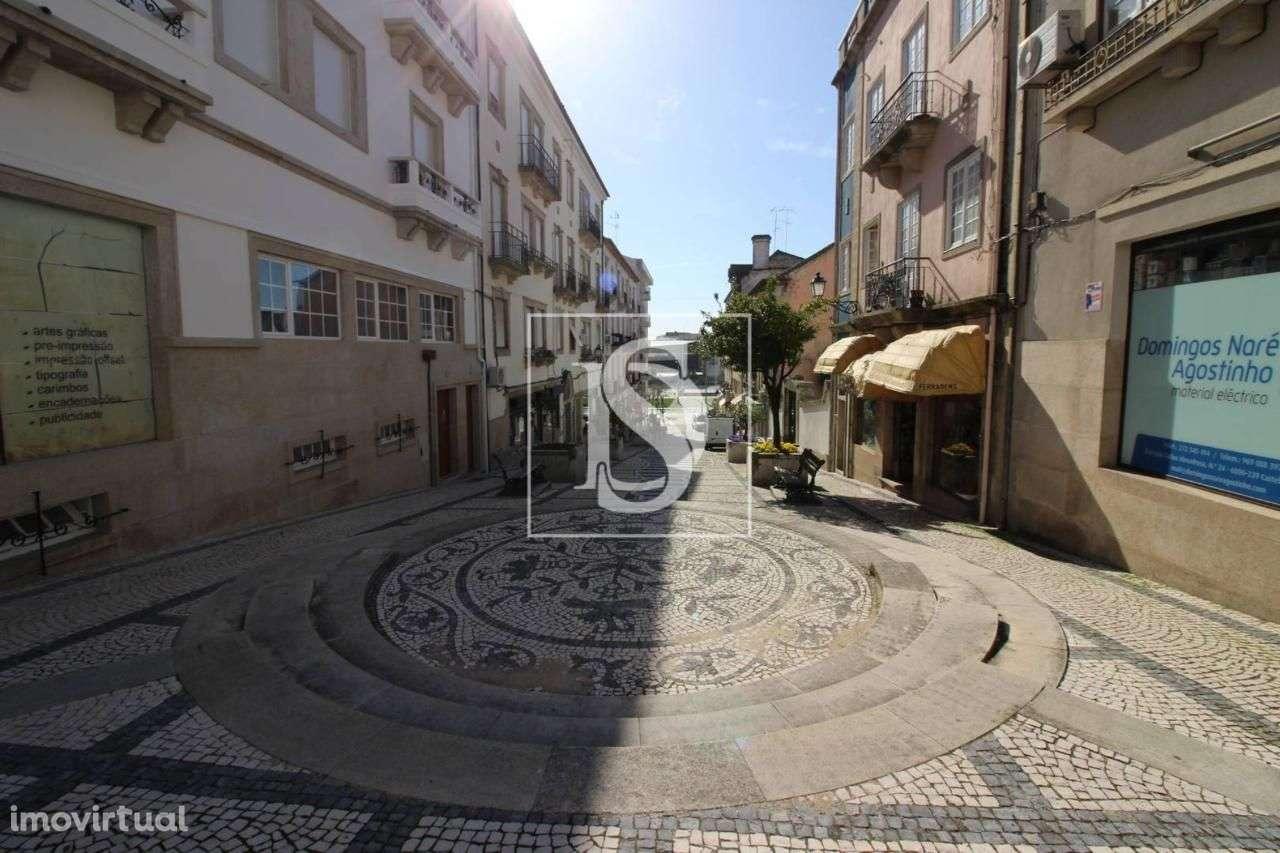 Prédio para comprar, Castelo Branco - Foto 2