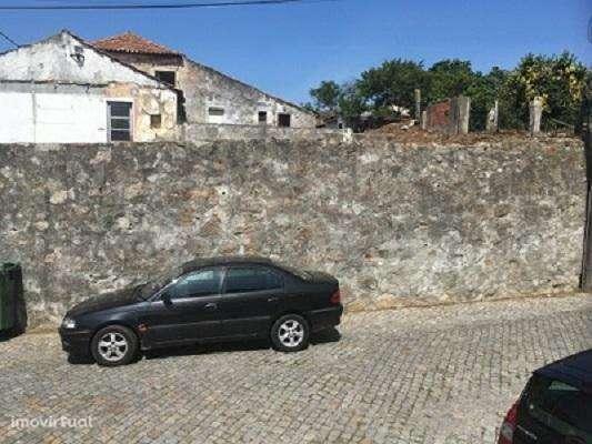 Moradia para comprar, Canidelo, Porto - Foto 4