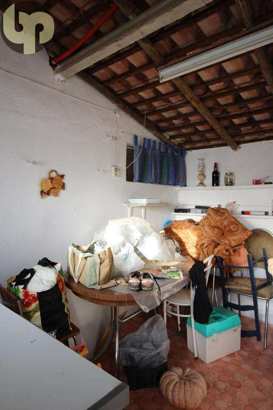 Quintas e herdades para comprar, Conceição e Estoi, Faro - Foto 36