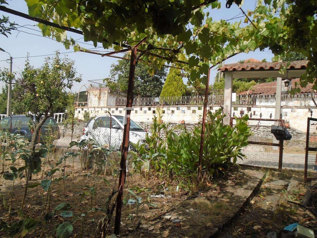 Moradia para comprar, Aguiar de Sousa, Porto - Foto 9