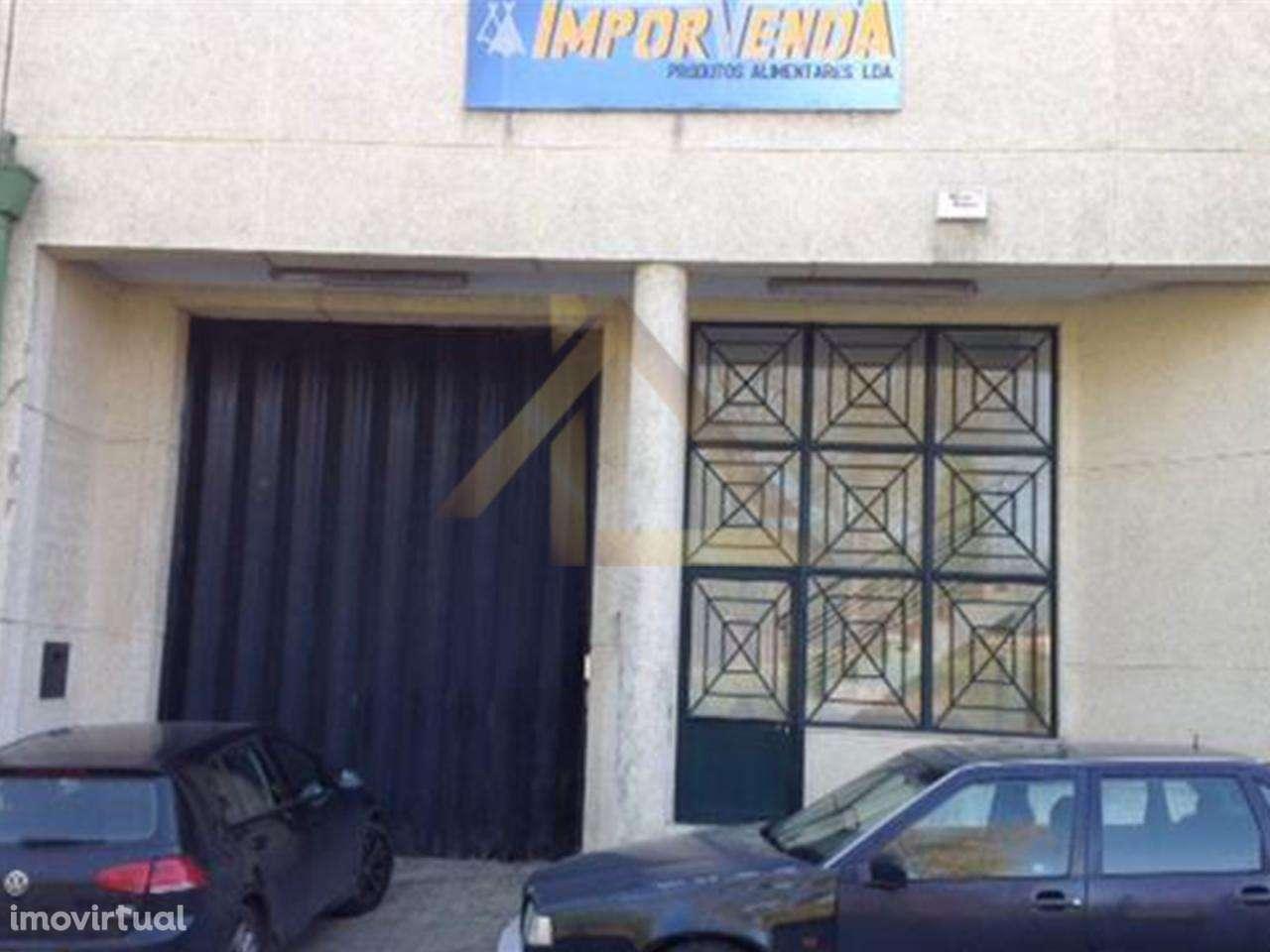 Armazém para comprar, Antas e Abade de Vermoim, Braga - Foto 7
