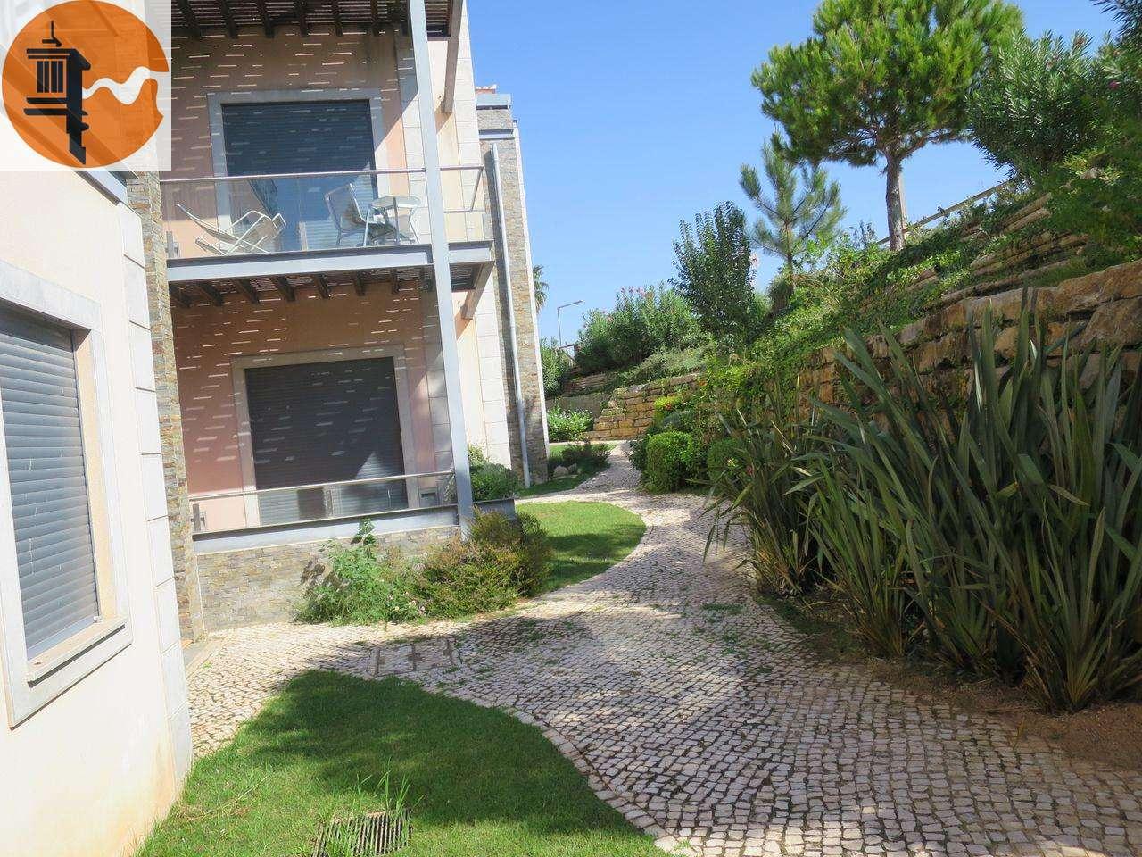 Apartamento para comprar, Almancil, Faro - Foto 5